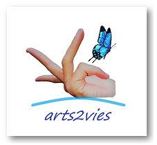 logo_2018_arts2vies_ombré.jpg