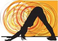 11062447-yoga-illustration.jpg