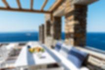 VATHI-BLEU_terrasse villa.jpg