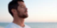 La-méditation-contre-langoisse-et-le-str
