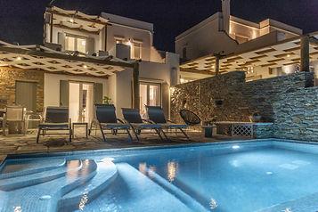 avra_vathi_blue_villas_tinos_nuit.jpg
