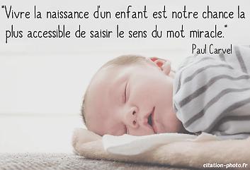 miracle et naissance.png