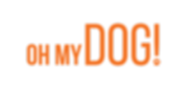 OHMYDOG_LOGO_ORANGE_horizontal.png