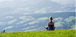 yoga_montagne.jpg