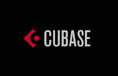 Ibiza+Making+Music+-+Cubase