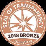 guideStarSeal_2018_bronze_MED (1).png