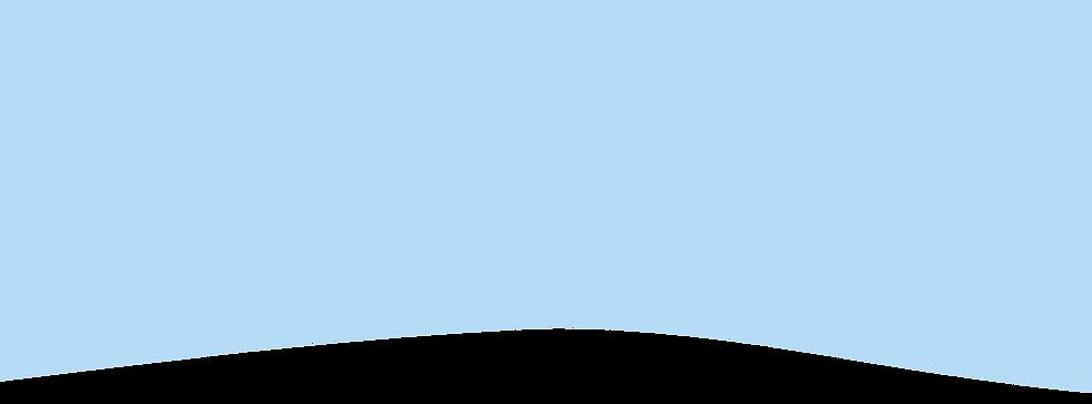 Balken Blau 2.png