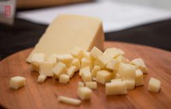 IMG_3005 Bridport Creamery Colby cheese