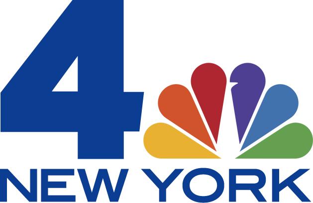 NBC_4_New_York