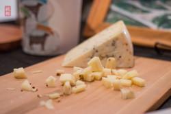 IMG_3003 Bridport Creamery mustard seed cheese