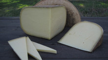 The Great Northeast Cheese & Dairy Fest Featured Producer: Vulto Creamery (Walton, NY - The Cats