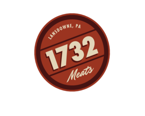 Charcuterie Masters 2017 Featured Competitor: Ari Miller of 1732 Meats (Lansdowne, PA)