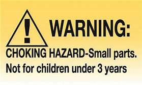 Warning for Children Under 3 Yrs Old.jpg