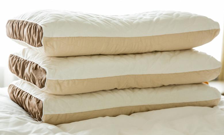REMmi Pillow