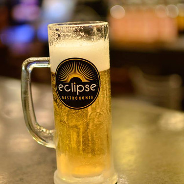 Chopp Eclipse