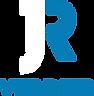 JR logo 2021_BLANC_BLEU.png