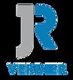 Logo JR Transparent.png