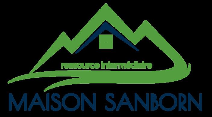 logo-maison-sanborn.png