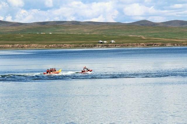 Mongolia travel Enza tours Khuvsgul