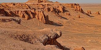 Mongolia-flaming-cliffs.jpg