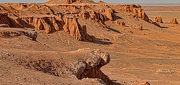 Mongolia-flaming-cliffs.jpg