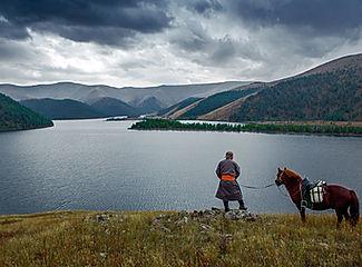 Naiman lake.jpg