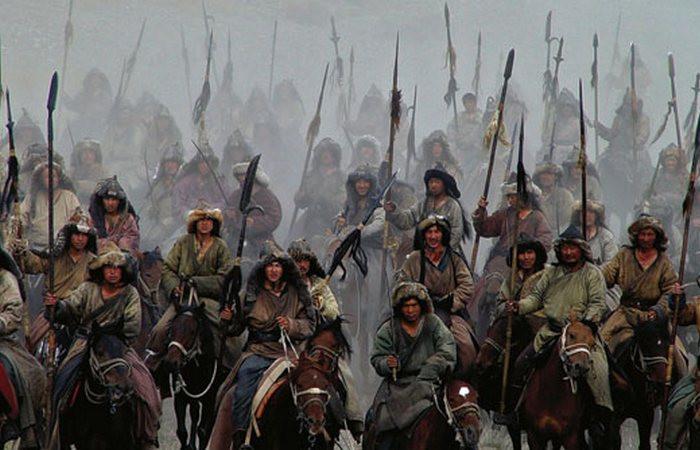 Mongol warriors.jpg
