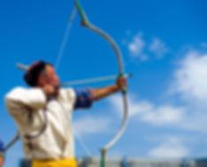 archer-mongolia.jpg