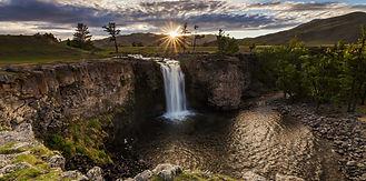 red-waterfall-mongolia.jpg
