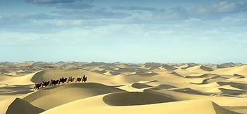 mongolia travel, mongolia tours, mongolia tourism, visit mongolia, mongolia holidays, mongolia travel guide, mongolia trip, tours in mongolia