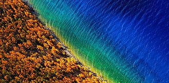 khuvsgul-lake-mongolia.jpg