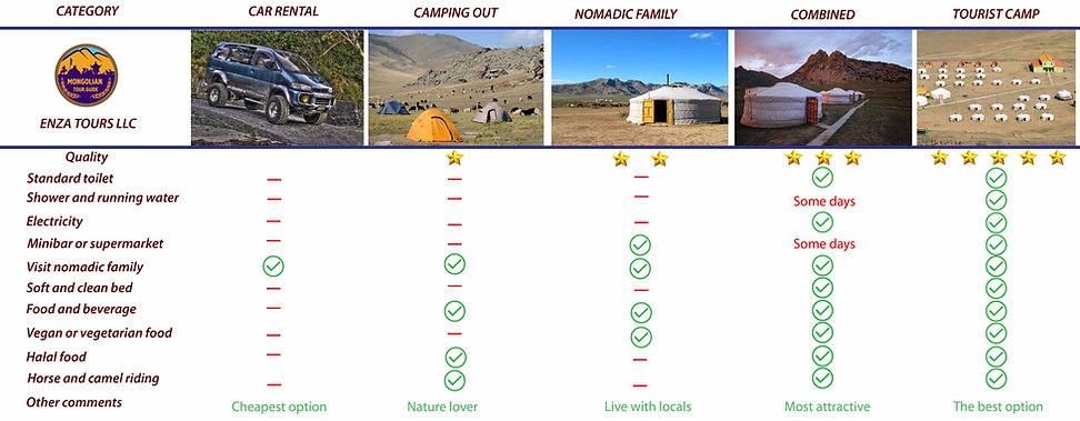 comparison.jpg