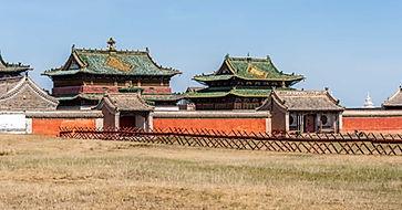 Mongolia-erdene-zuu-temple.jpg