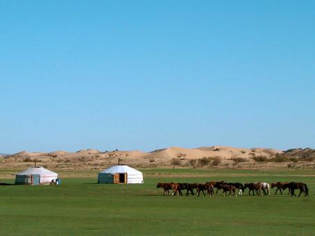 8-Tage-Typisch-Mongolisch-Reise