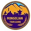 Mongolia travel agency