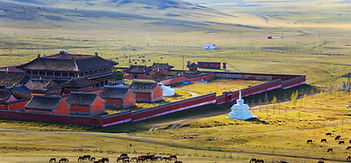 Mongolia-amarbayasgalant.jpg