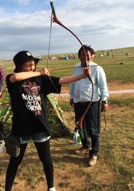 Arrow-shooting.jpg
