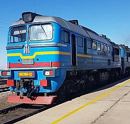 train-trans-siberian-express-mongolia.jp