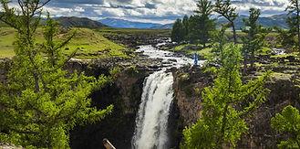 Mongolia-travel-waterfall.jpg