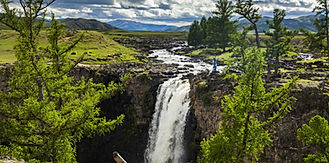 Mongolia-travel-waterfall.jpg