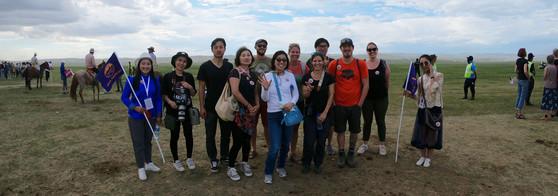 khui-doloo-group.jpg
