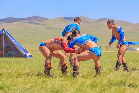 central-mongolia-tour-wrestler.jpg