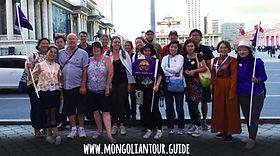 Group tour.jpg
