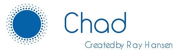 Chad-Standard.jpg
