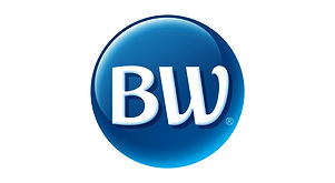 Best_Western_logo_vertical_RGB_300_DPI.j