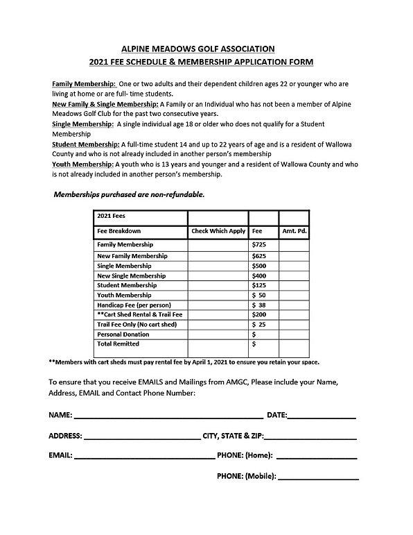 AMGC 2021 Membership Application1024_1.j