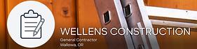 Wellens Logo.png