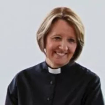 Rev Lynn Broadhead