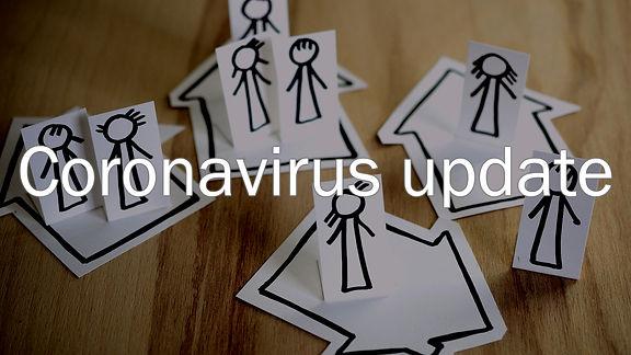 coronavirus update 1920x1080.jpg