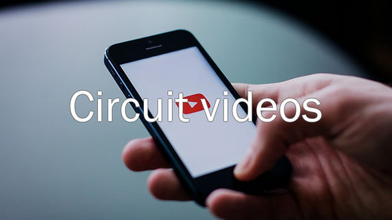 circuit videos 1920x1080.jpg